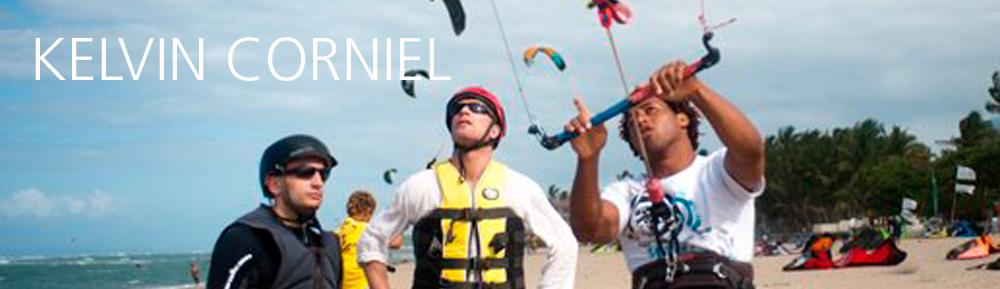 Kiteboarding Lessons: Cabarete