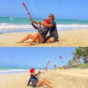 kelvin-corniel-kitesurfing-kitesurf-kiteboarding-kite-lessons-best-kite-lessons-cabarete-kite-beach-surf-best-kite-boarding-lessons-worldkiteboarding-league-straples-learn-how-to-kite